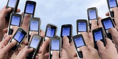مشکل آنتندهی تلفن همراه در شهرک ساحلی اردبیل
