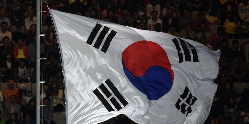 اموال کره جنوبی در ایران مسدود شود >         </div>         <div class=