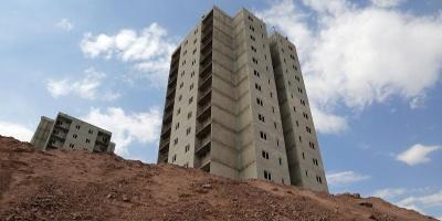 پیشنهاد اتصال شهر ایوانکی به شهرستان پاکدشت