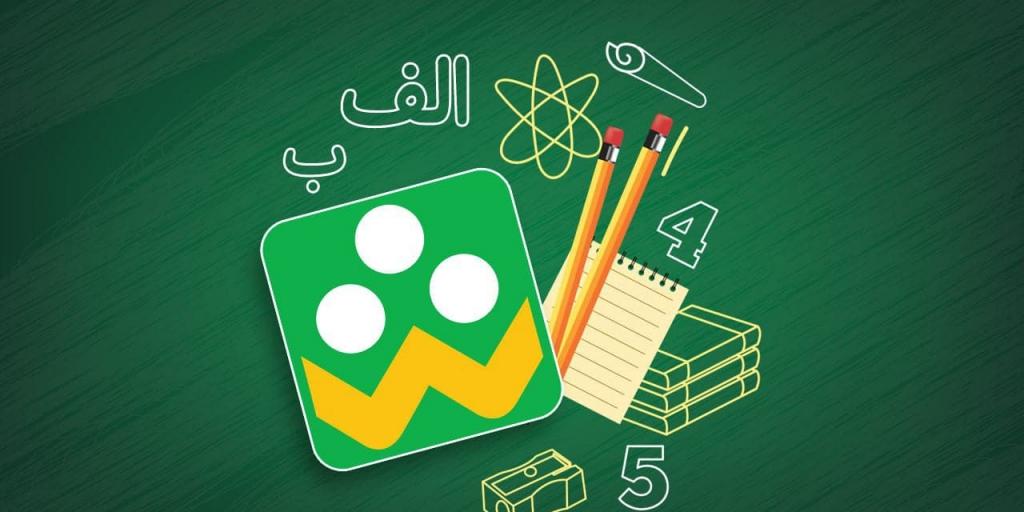 شاد زمینهساز ورود دانشآموزان به فضای مجازی است>         </div>         <div class=