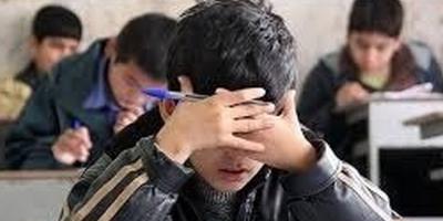 اهدای تبلت  به دانشآموزان مناطق محروم