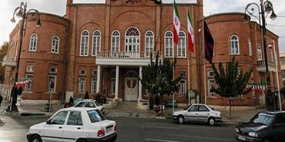 ماجرای دستگیری کارکنان شهرداری ارومیه مشخص شود