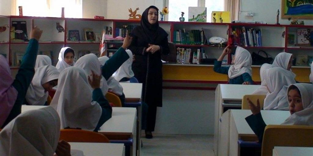 برنامه کاندیداهای دولت آینده برای آموزش و پرورش، چیست؟>         </div>         <div class=