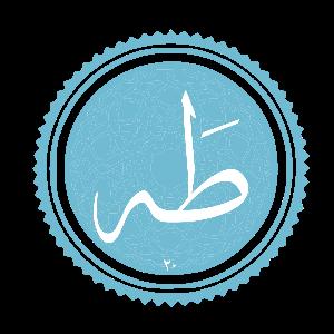 عیدی مددجویان کمیته امداد و بهزیستی ۹۸ چه شد؟