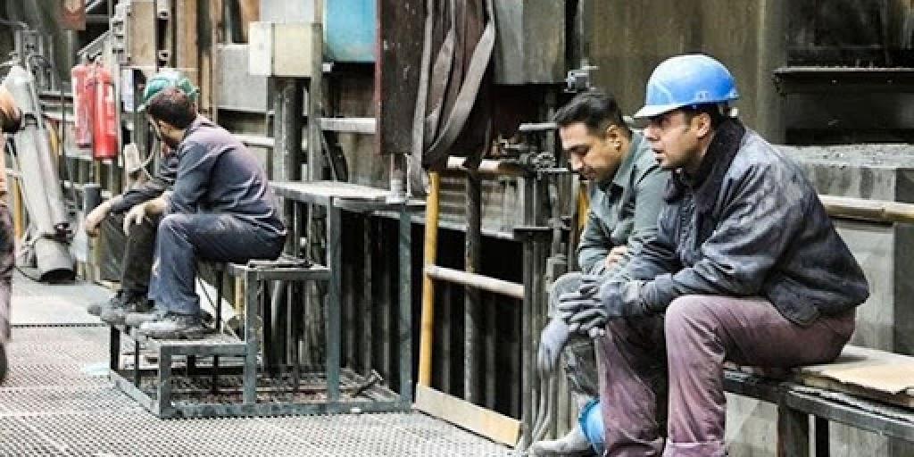 کارگران خانهنشین اردکان یزد تا کی در انتظار دریافت بیمه بیکاری باشند؟>         </div>         <div class=