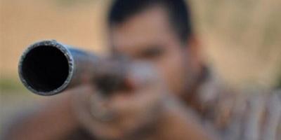 اسلحهها از استان ملکشاهی جمعآوری شود