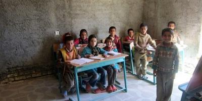 چرا با وجود تعطیلی مدارس قروه، شهریه دریافت میشود؟