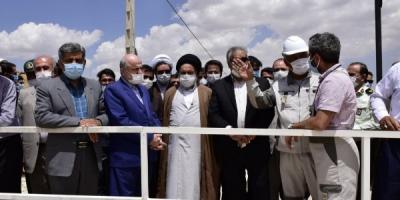 دعوت نشدن خبرنگاران در مراسمهای استانی و کشوری قروه