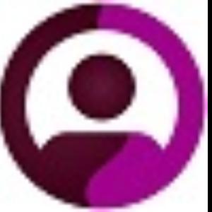 درخواست برگزاری مجازی امتحانات دانشگاه آزاد واحد سنندج