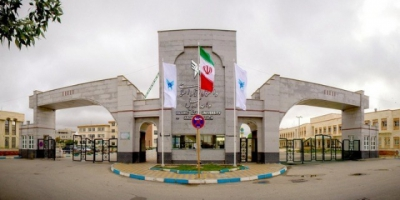 عدم ثبت نمرات دانشگاه آزاد در موعد مقرر