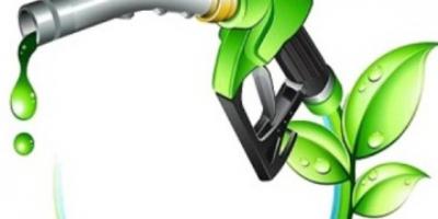 چرا در استان قزوین بنزین استاندارد توزیع نمیشود؟