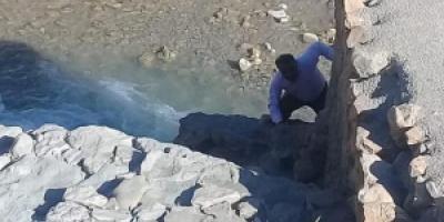 پلهای سیلزده استان کهگیلویه و بویراحمد بازسازی شود
