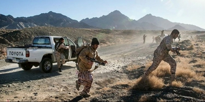 لزوم اختصاص بودجه اضطراری و کافی برای برقراری امنیت در سیستان و بلوچستان