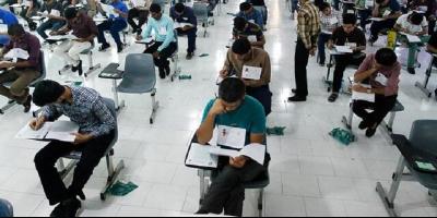 امتحانات دانشگاه علوم پزشکی مازندران به صورت مجازی برگزار شود