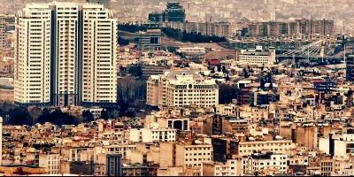 چرا قیمت خانه در شهر اندیشه صعودی است؟