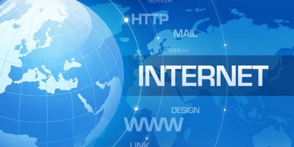 اینترنت برای آموزشهای مجازی رایگان شود>         </div>         <div class=