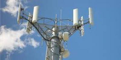 مشکل آنتندهی تلفن همراه در روستاهای زنجان