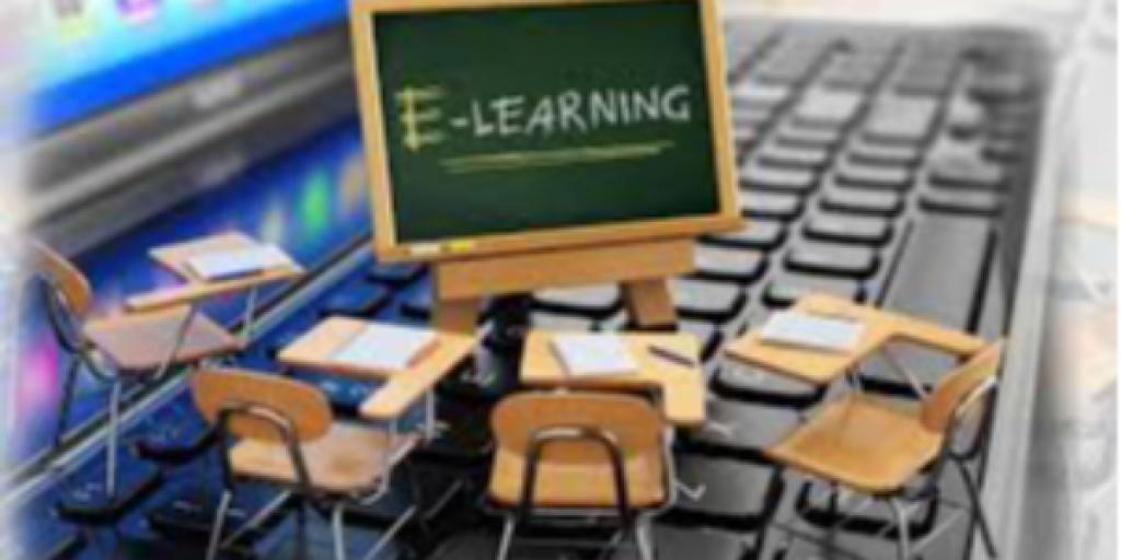 اینترنت سامانههای آموزش مجازی برای دانشجویان رایگان شود >         </div>         <div class=