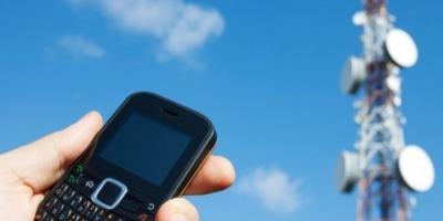 اختلال اینترنت و مشکل آنتندهی در روستاهای مازندران