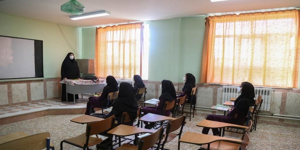 اجازه ادامه تحصیل به متعهدین خدمت آموزش پرورش داده شود>         </div>         <div class=