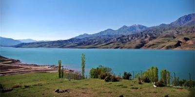 لزوم اصلاح طرح حرايم طالقان با شرایط فرهنگي و مذهبي شهرستان