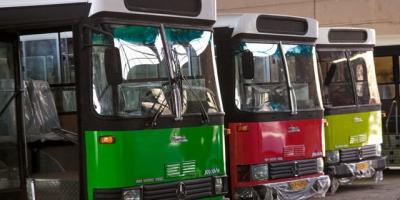 مشکلات خدمات شهری یاسوج حل شود