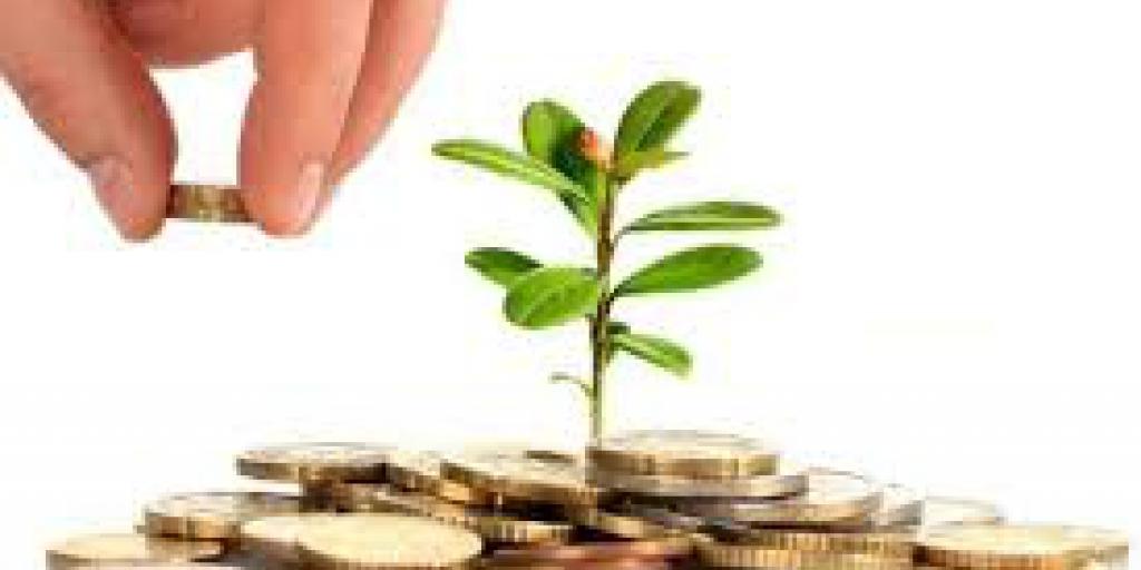درخواست کمک تسهیلاتی به کسب و کارهای نوین >         </div>         <div class=