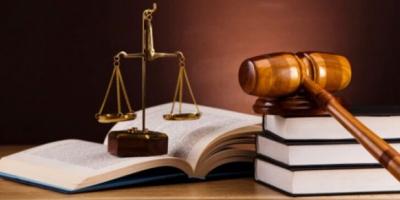 حمایت از دادگستری فارس در مبارزه با فساد