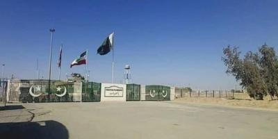 حل مسأله ورود طلاب پاکستانی به کشور