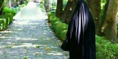 ترويج عفاف و حجاب در شهر مقدس قم
