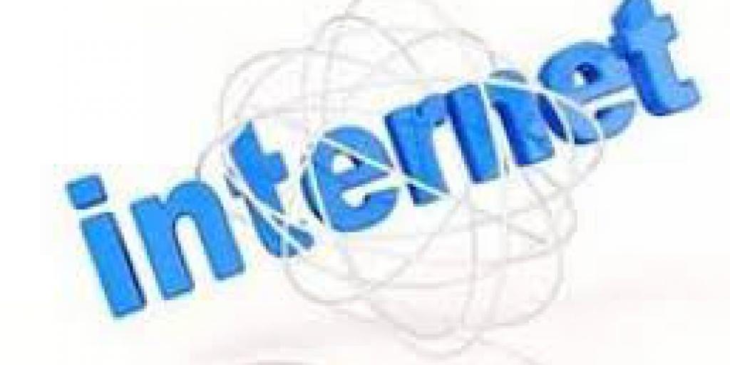 چرا اینترنت برای دانشجویان دانشگاه آزاد رایگان نیست؟>         </div>         <div class=
