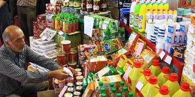 دولت برای عرضه کوپنی کالاهای اساسی اقدام کند
