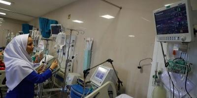 سامانه نظرسنجی از مراکز درمانی قم ایجاد شود