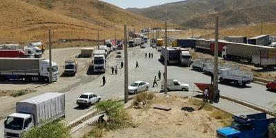 گمرک مرزی در نمین استان اردبیل ایجاد شود