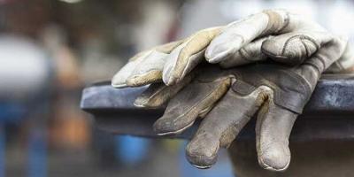 امنیت شغلی کابوسی برای کارگران شرکتها