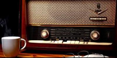 رادیو دزفول بر فرستنده دیجیتال شمال خوزستان قرار گیرد