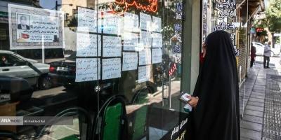 نه به قیمت نجومی مسکن و اجاره مغازه در خرمآباد