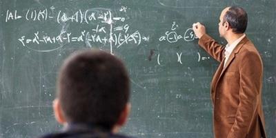 مطالبه استخدام معلمان غیرانتفاعی در آموزشوپرورش