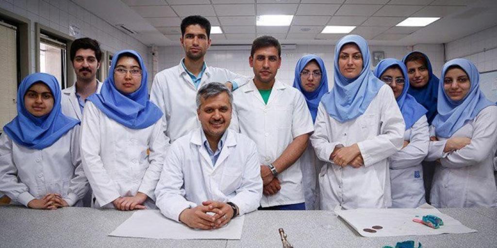 افزایش ظرفیت دانشجویان پزشکی ضروری است>         </div>         <div class=