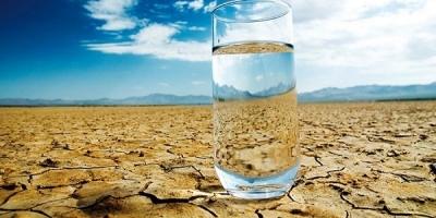 ضرورت مدیریت منابع آبی در شهرستان دامغان
