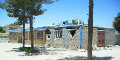 واگذاری 4 هزار متر زمین دولتی جهت احداث مدرسه در استان کرمان