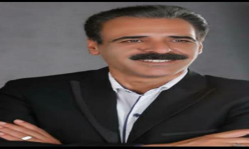 «فرماندار شهرستان زرند» فرماندار برتر کرمان معرفی شد