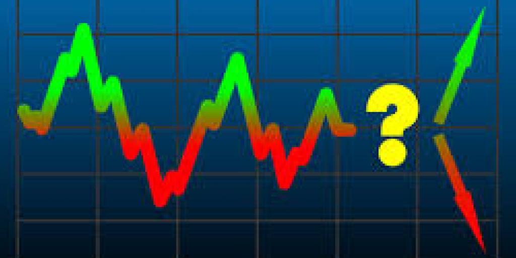 بررسی معاملات سهم «اتکام»>         </div>         <div class=