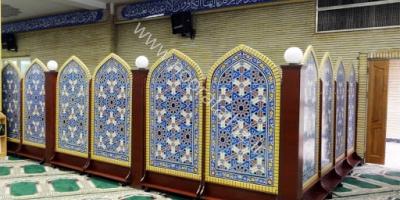 عدم وجود نمازخانه در مرکز اهدای خون شهرری