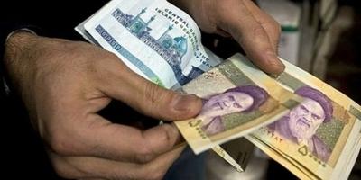 مسئولین کمترین حقوق را در کشور بگیرند