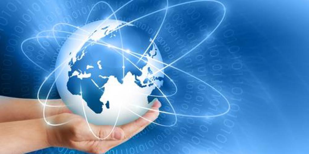 مشکل قطعی اینترنت در روستای «افراتخت» قائمشهر >         </div>         <div class=