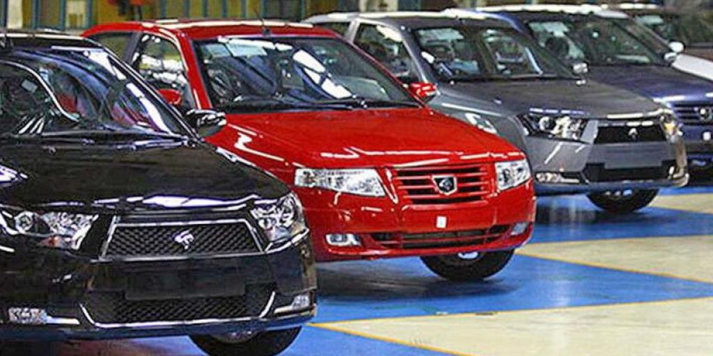 درخواست کاهش قیمت خودرو از درب کارخانه >         </div>         <div class=