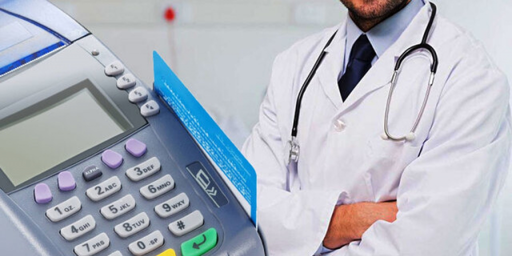 چرا پزشک حق ضدعفونی مطب را دریافت میکند؟>         </div>         <div class=