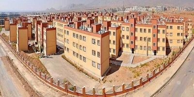 قیمت تمام شده مسکن ملی را کاهش دهید