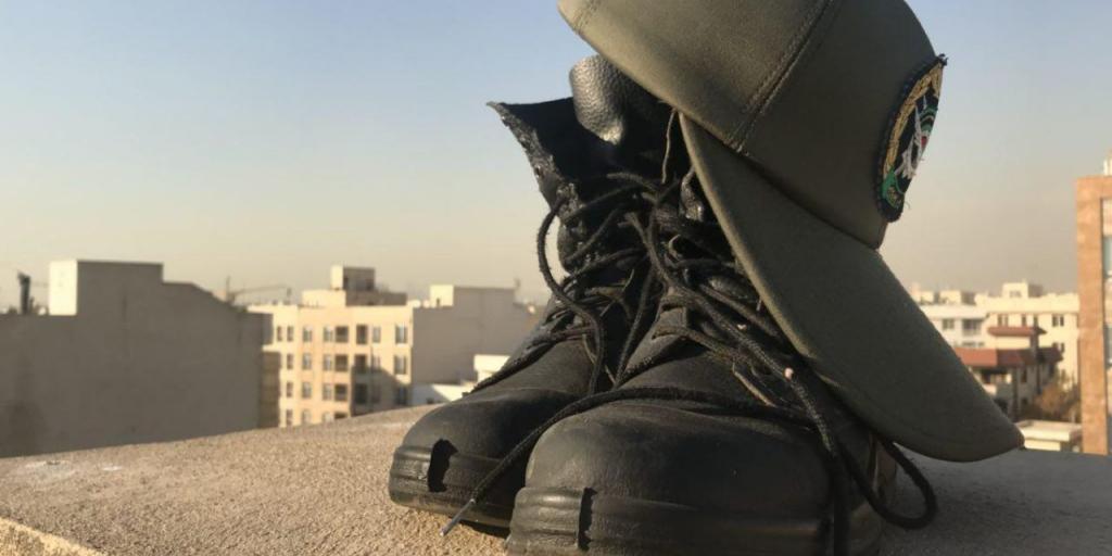 حقوق 600 هزار تومانی سربازان متأهل ناراحت کننده نیست؟ >         </div>         <div class=